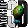 WORKSHOP 3D, LLC