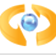 Fusion Informatics Pvt Ltd