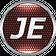 Jash Entertainment