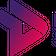 Design Service Pro