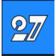 Creative27