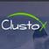 Clustox