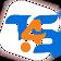Team4solution IT Services PVT LMT